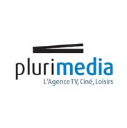 Plurimedia